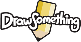 DrawSomething Logo